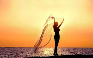 beautiful-girl-silhouette-49214